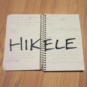 HIKELE
